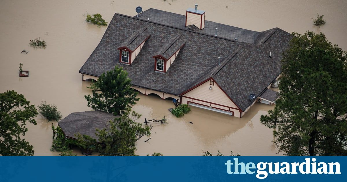 renters flood insurance houston