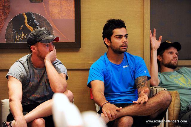 Virat Kohli Hand Tatoo Virat Kohli Images Virat Kohli Cricket