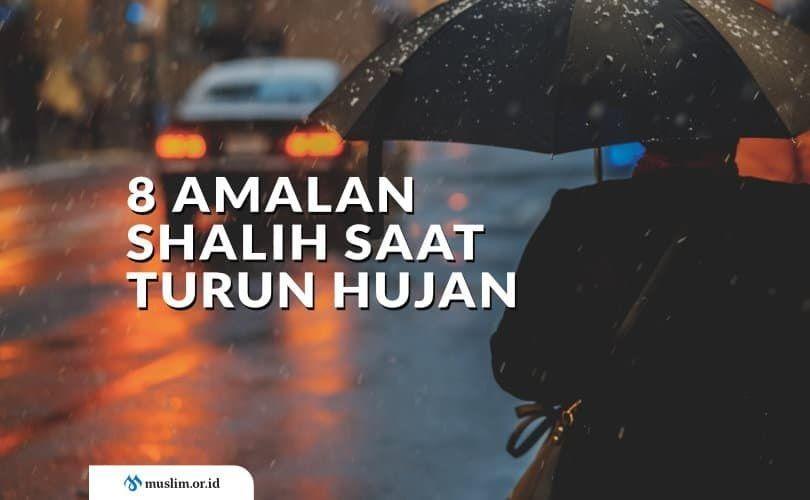 27 Gambar Bersyukur Hujan Turun Amalan Shalih Saat Turun Hujan Download Kata Bijak Hujan Turun Cikimm Com Download Hujan Turun S Hujan Keturunan Gambar