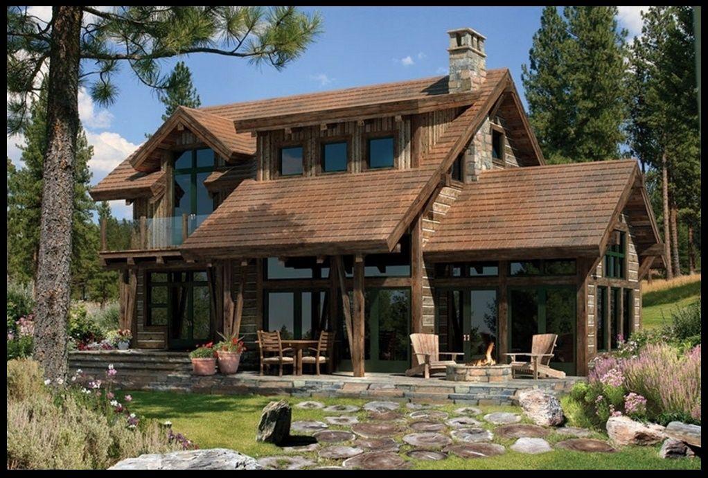 Ver frentes casas rusticas casas de madera casas for Casas de campo en alquiler baratas en sevilla