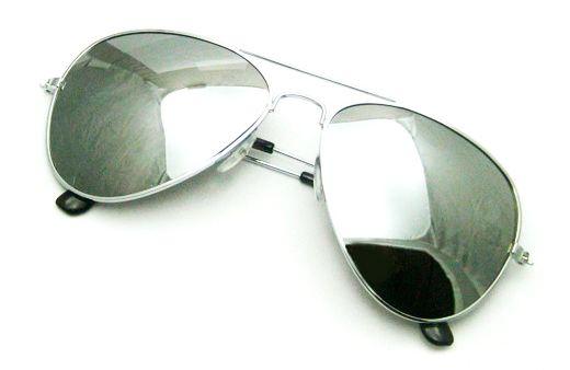 c5327c0c3 Cómo limpiar bien tus lentes de sol? | Consejos