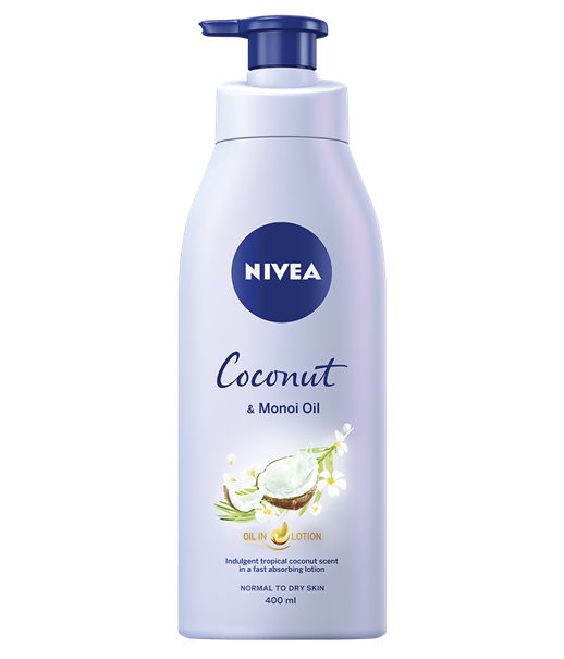 Body Care NIVEA Body care, Nivea lotion, Body
