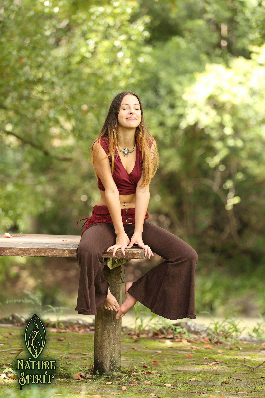 8c7f7b16590cca Super Flare Leggings, Yoga Leggings, Boho, Pixie, Festival Leggings ...
