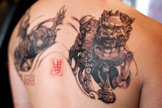 tatuajes increibles (30)