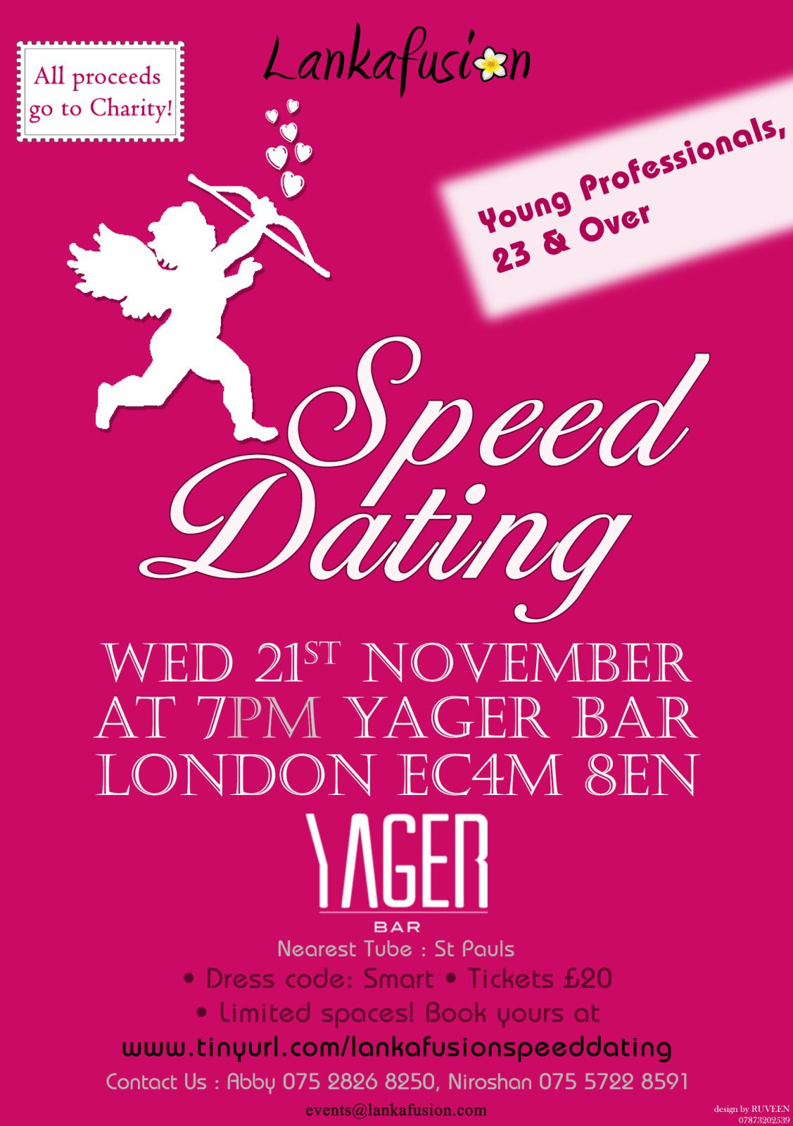Speed dating nights in merseyside - Friendship