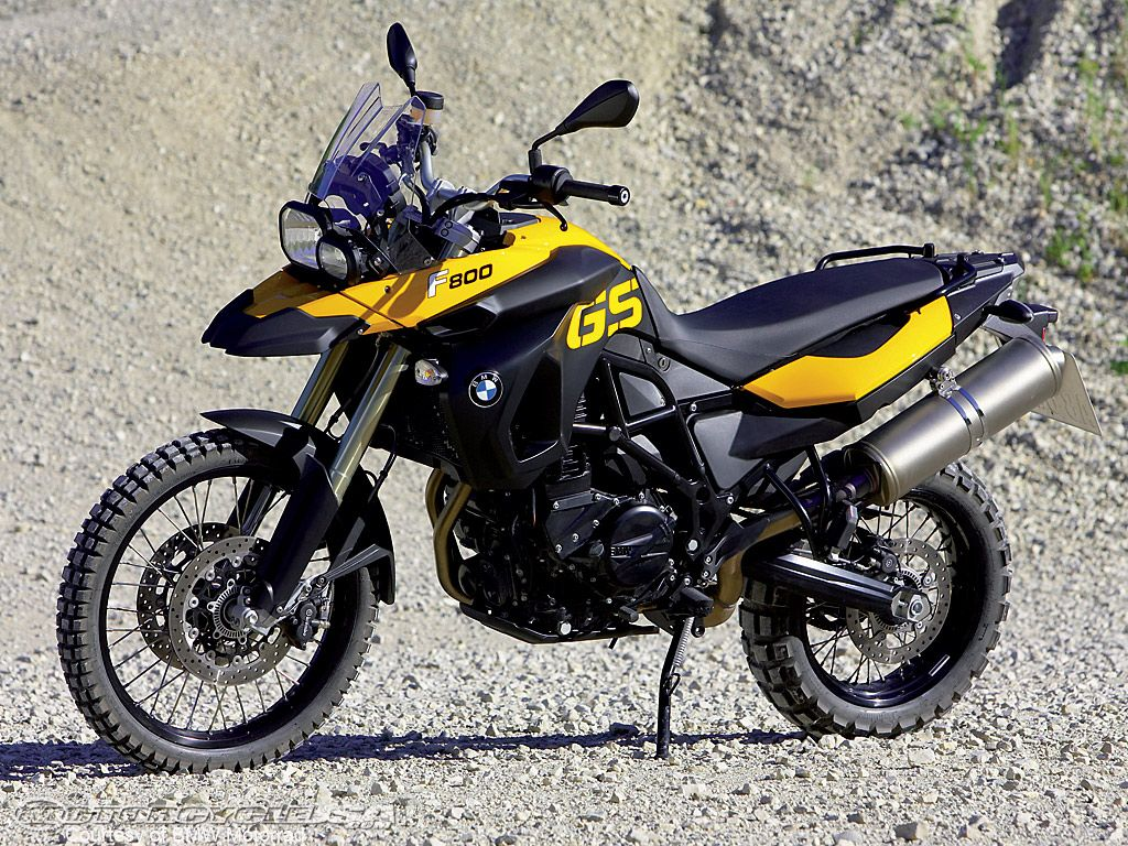 bmw motorcycles f 800 gs | shtf vehicle, what would you choose