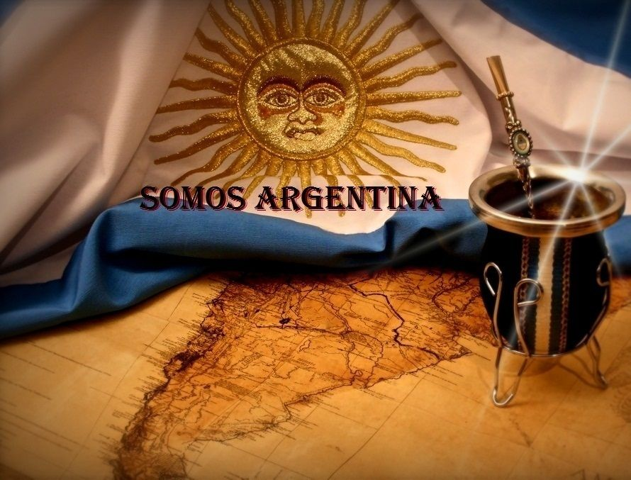 Fuente:https://www.facebook.com/pages/Somos-Argentina/332792433415789