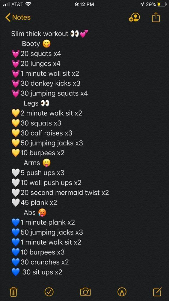 _//Weight Loss Workouts//__