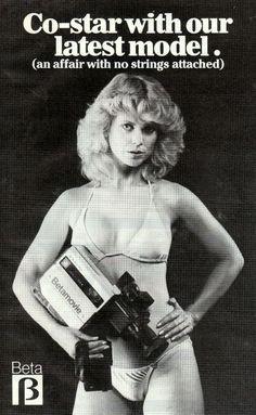 1980's camera ads - Google Search