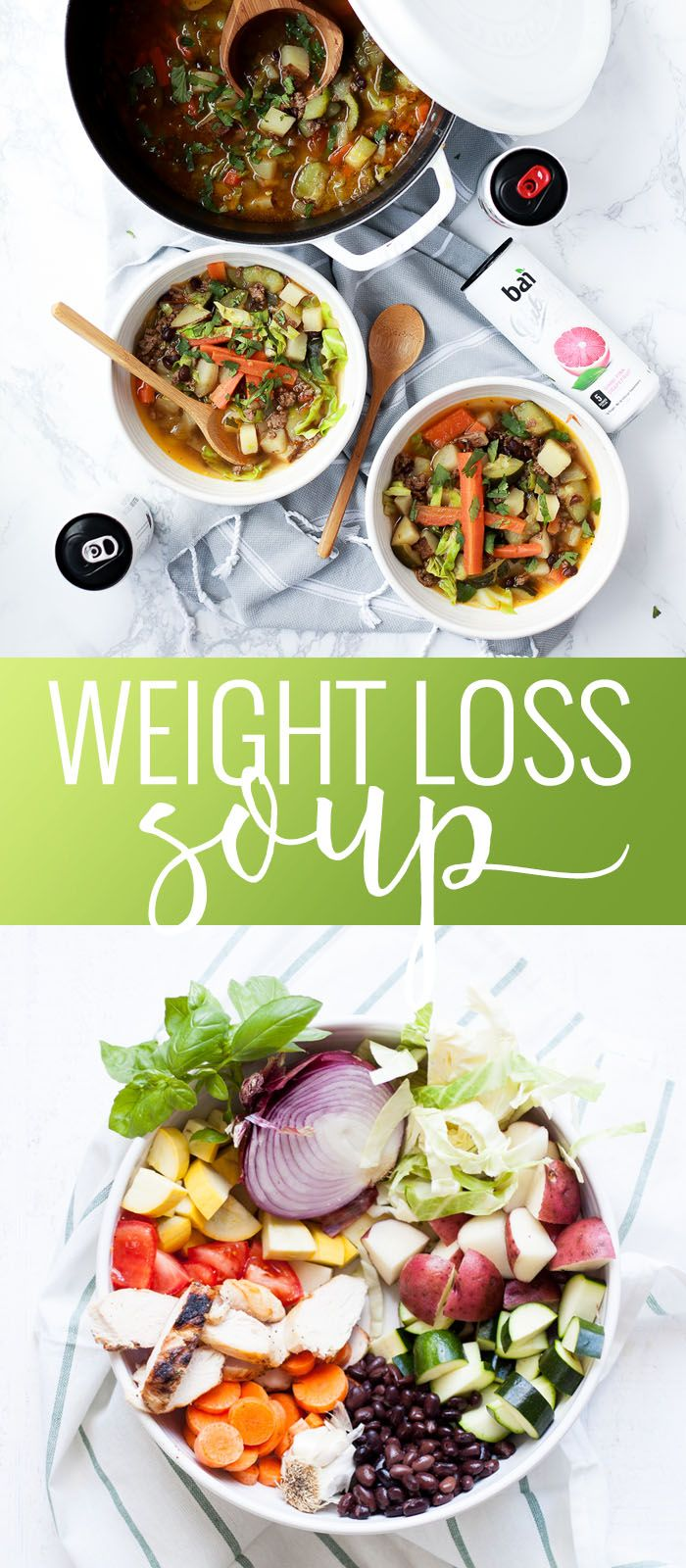 Diet plan by ayesha abbas picture 2