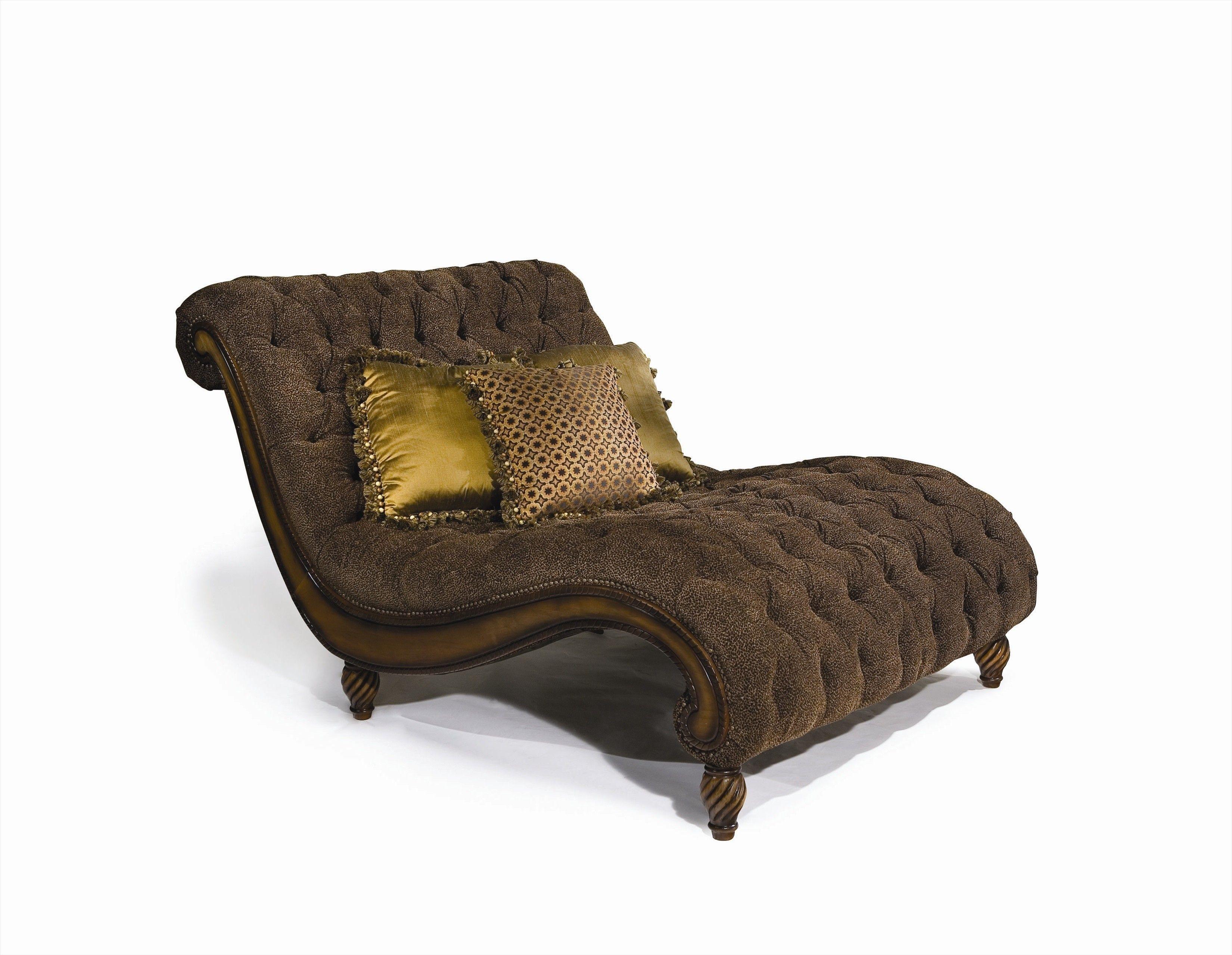 Getuftete Chaise Lounge Sessel Überprüfen Sie mehr unter