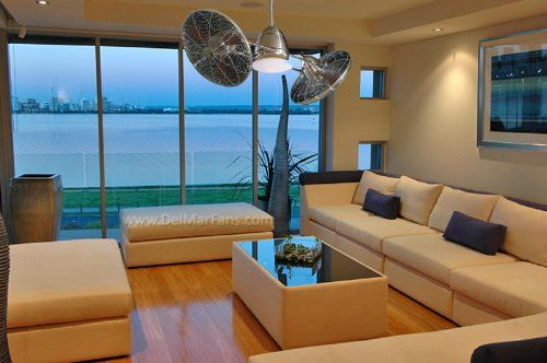 minkaaire sales twin oil home fans shop s on turbo plastic ceiling fan improvement wet gyro aire now rubbed minka bronze