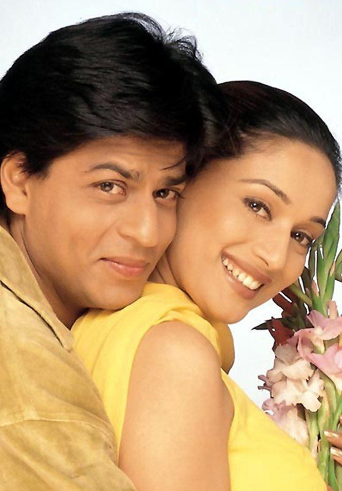 Dil To Pagal Hai All Songs Lyrics With HD Video Download