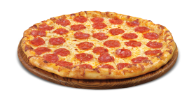 Download Pepperoni Pizza Png Images Background Png Free Png Images Pepperoni Pizza Craving Pizza National Pizza