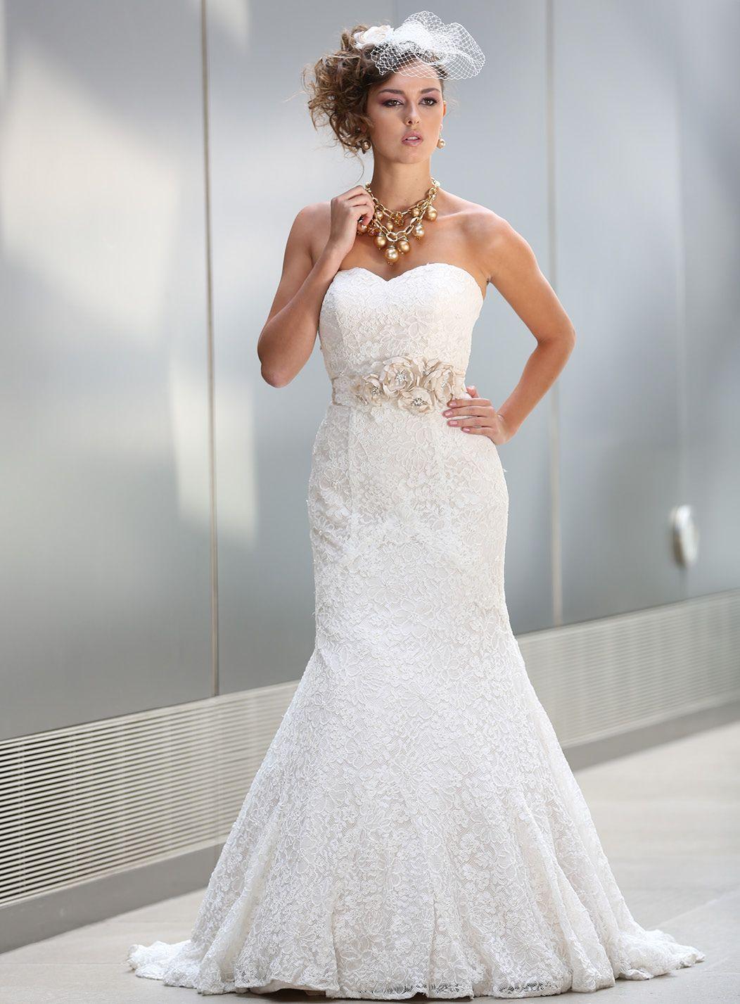 Divine Wedding Dresses Atlanta Wedding Dresses Designer Wedding Dresses [ 1427 x 1052 Pixel ]