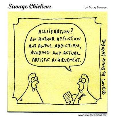 Alliteration Google Search School Vocab Pinterest