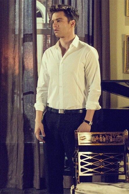 Sebastian Stan; re pinning cuz he's so damn hot