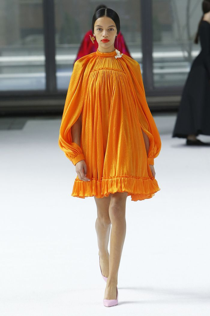 9 Color Trends We're About to See Everywhere This Fall