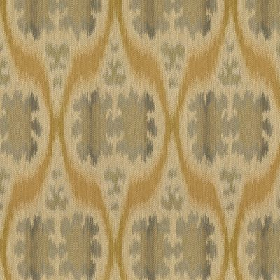 Low prices and free shipping on Kravet products. Search thousands of designer fabrics. Only 1st Quality. Swatches available. Item KR-32548-1516.