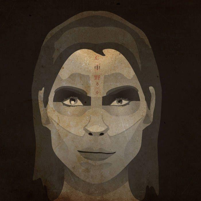 Meaning   Cuevas Nakano   Download Indie Songs (mp3 wav flac
