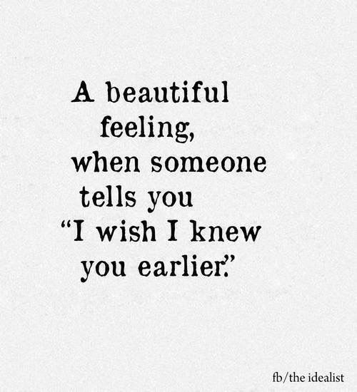 Pin By Michelle Hamilton On A Me Quotes Words Beautiful Words Cool He Loves Me Quotes