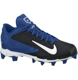 online retailer 105f7 581bf Nike Kids  Huarache Keystone Low Baseball Cleat - Dick s Sporting Goods