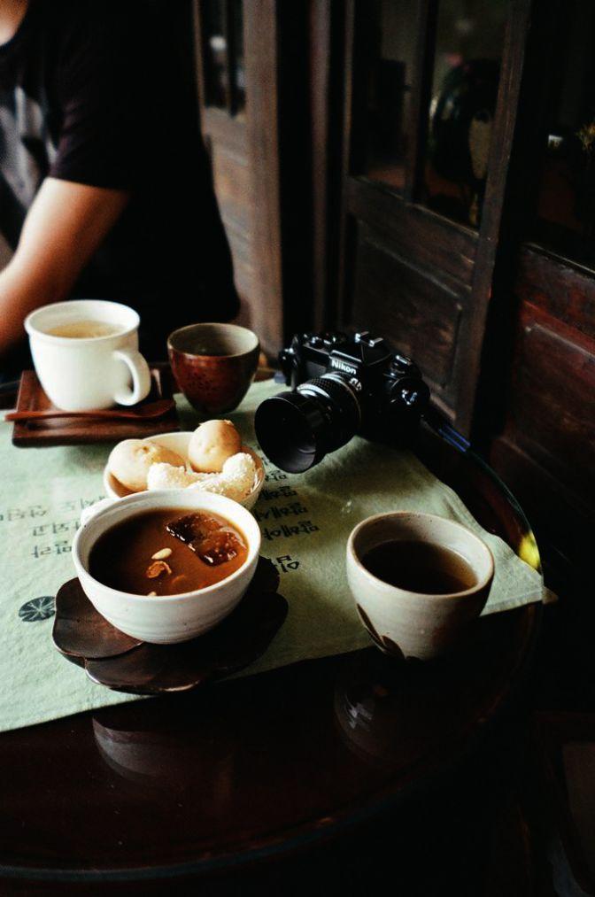 Coffee Near Me Java Little Costa Coffee Dark Chocolate Bar Next Coffee Grinder Bodum