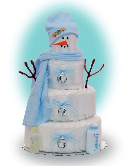 6e3384be9e89 winter baby shower ideas