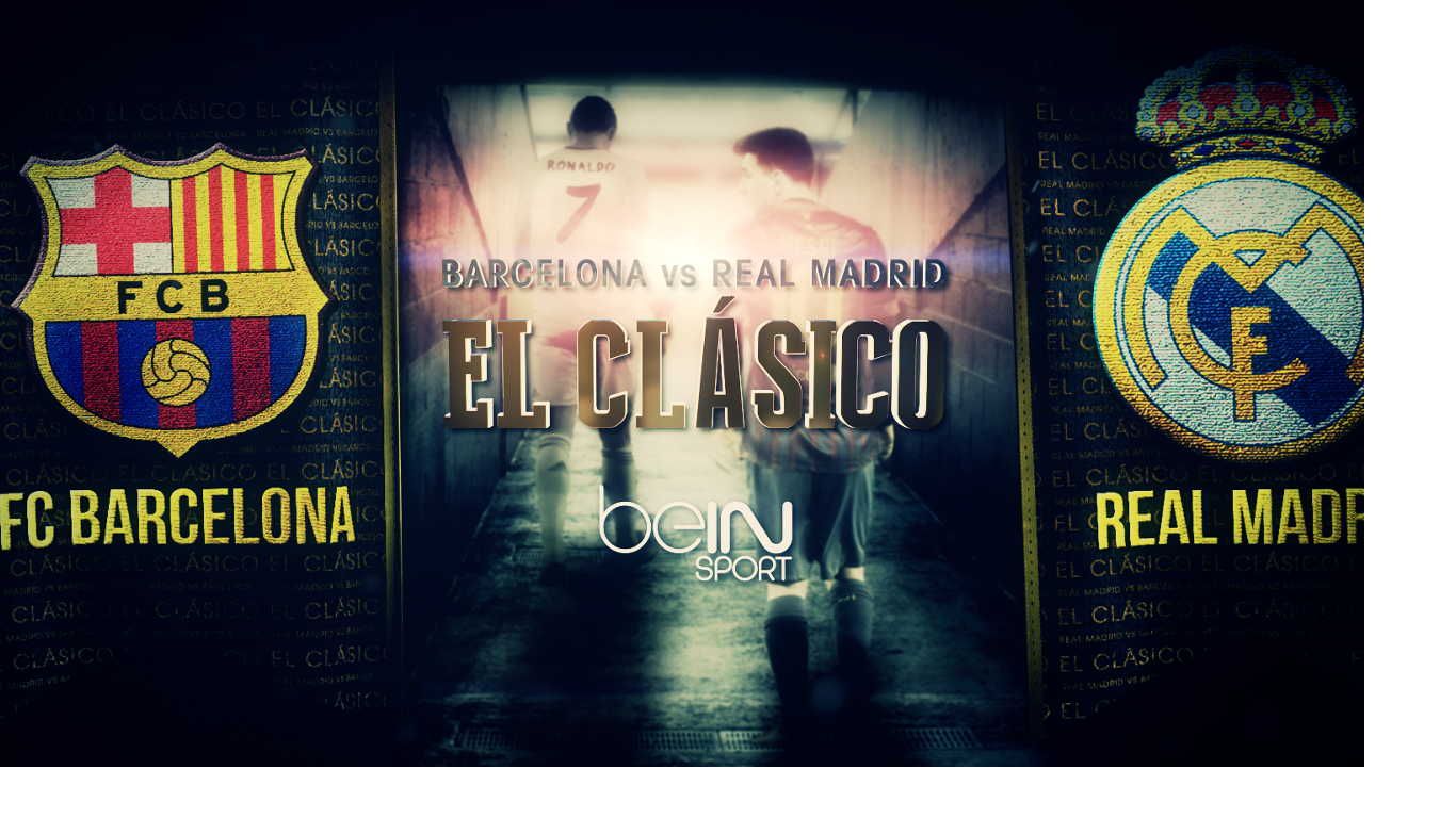 Real Madrid Vs Barcelona Wallpaper Wallpapers Points Real Madrid Barcelona Real Vs Barca