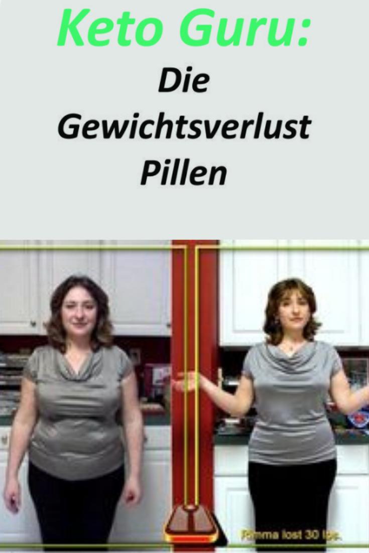 Boa-Diät zur Gewichtsreduktion