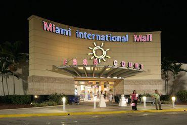 b74e313f72c1957892383a3dfa9c250c - Miami Gardens Dental Center Miami Gardens Fl