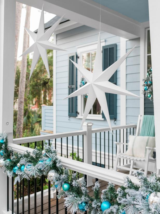 Cottage Renovations Progress Report And Next Steps: Create A Charming Coastal Holiday With Tips From HGTV Dream Home 2020