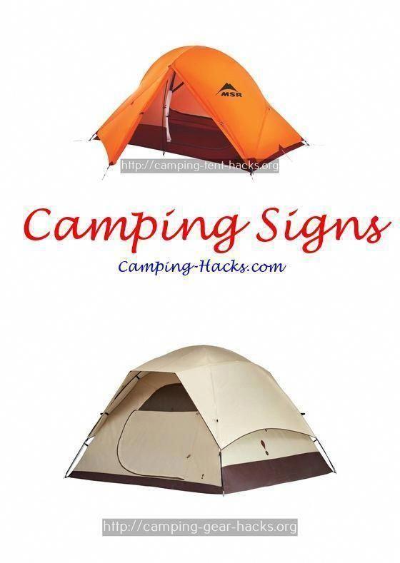 Photo of Glorious Kayak Camping in Oregon Ideas,  #Camping #Glorious #Ideas #Kayak #motorcyclescamping…