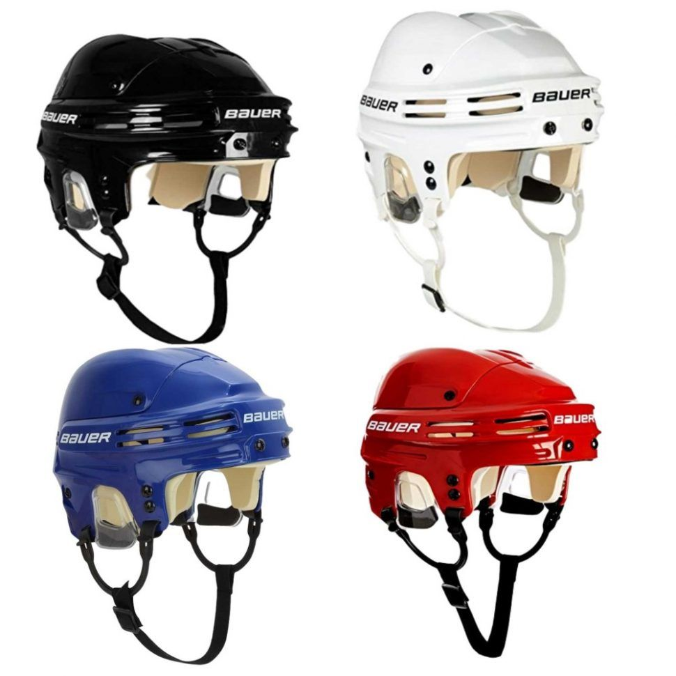 23 Beliebte Außergewöhnlichen Hockey Helm Aufkleber Die