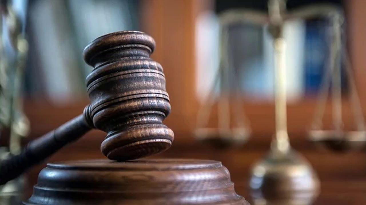 Probate Probate Law School Life Estate Lawyer