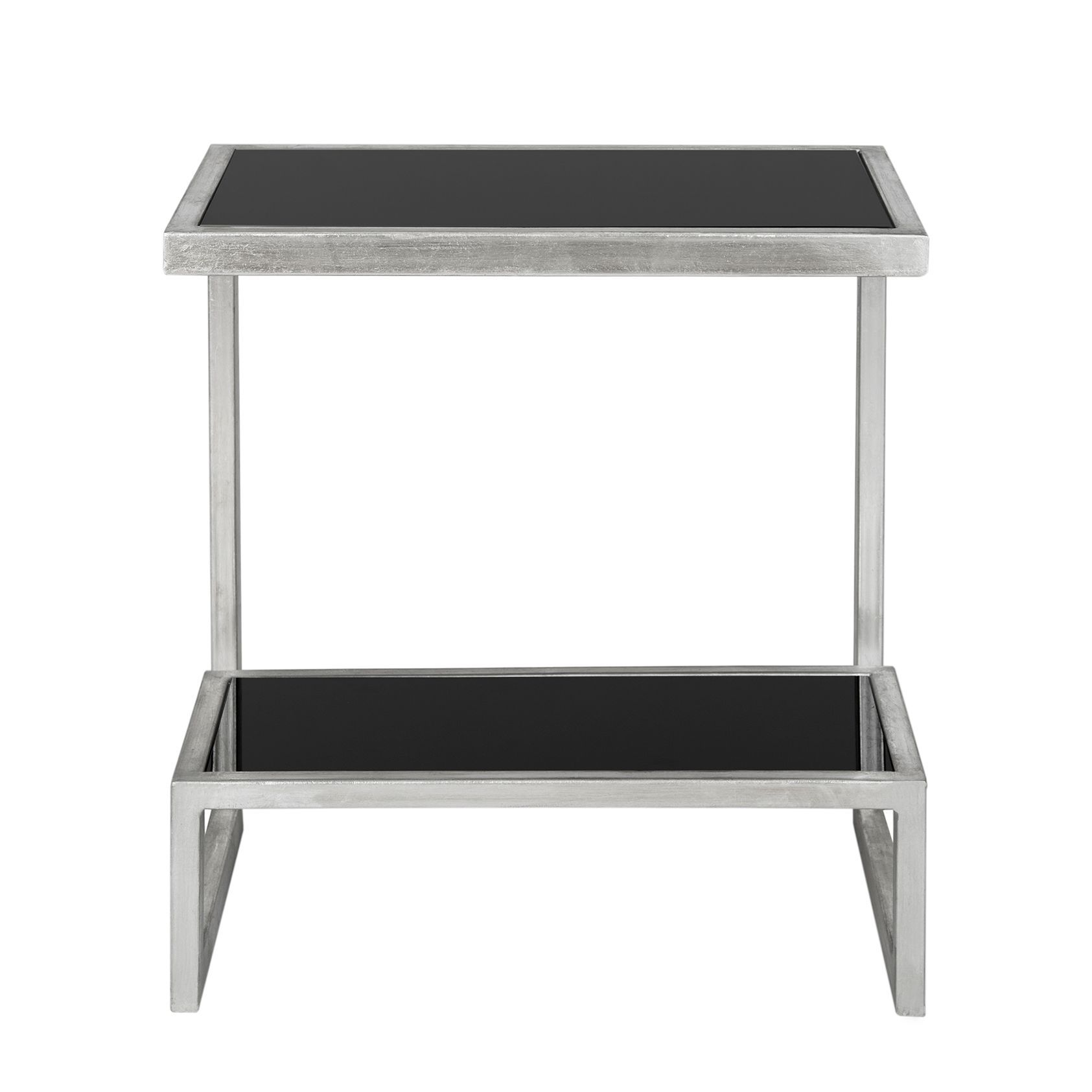 tables basses kuom  7 suisses tables basses  tables basses en