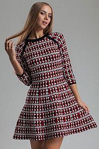 Брендовые платья купить магазин
