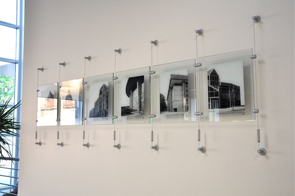 Hanging Photos On Wire furniture wire picture hanging systems for gallery wonderful wire