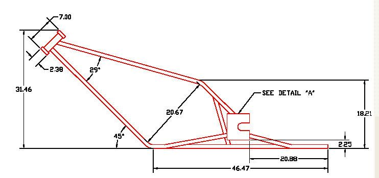 image result for vw trike plans for build motorcycle maybe Motorola Tachometer Wiring boom trike wiring diagram 2007 Star Wiring Diagram Scooter Wiring Diagram Trailer Wiring Diagram