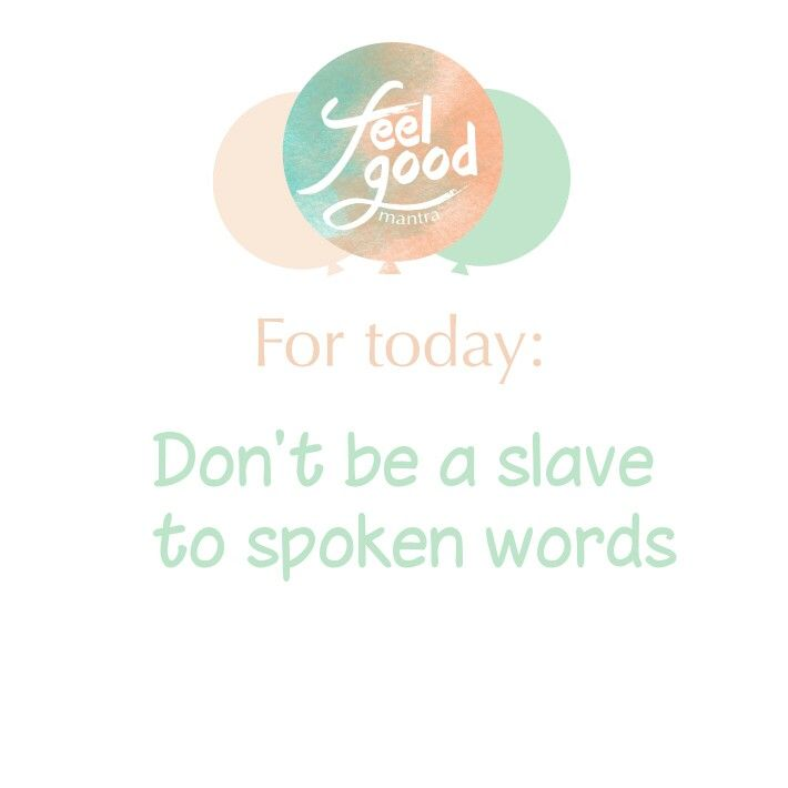 Mind what you speak and say. Don't say something that you regret later. It takes a moment to blur it out but it takes a lifetime to mend it. Words can make or break your relationship. #feelgood #moments #silence #words #powerful #mindit #relationship #lifetime