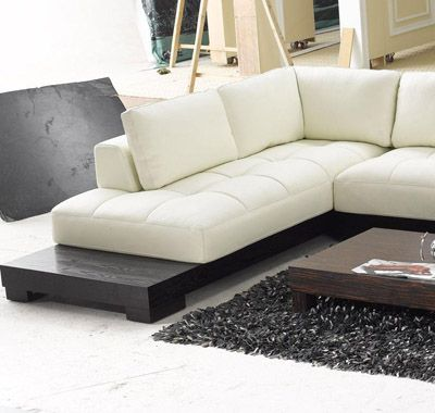 Leather Lounge Sectional Sofasdiapersleather Leatherfoods