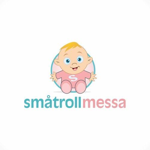 Sm氓trollmessa - Help Sm氓trollmessa with a new logo