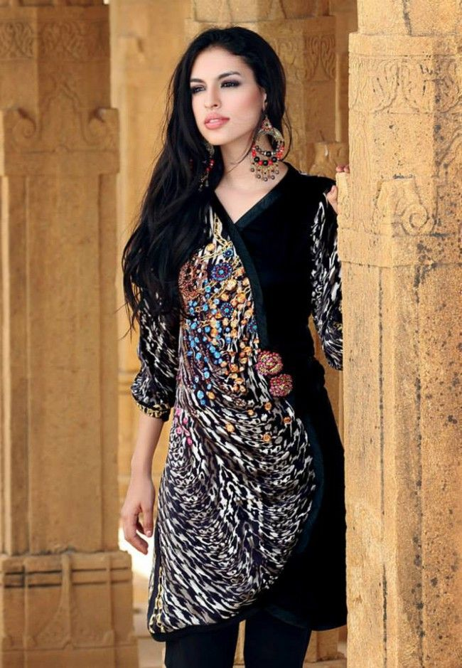 Buy A New Latest Western Gowns For Women Party Formal Dresses GirlsGowns