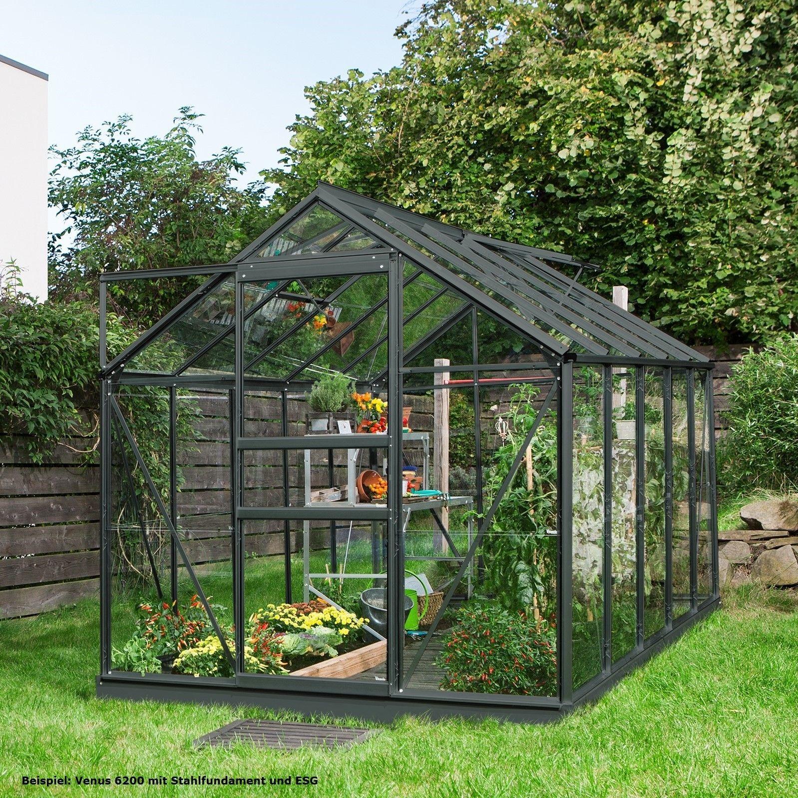 Pin von Deb Garrett auf greenhouse in 2020 Gewächshaus