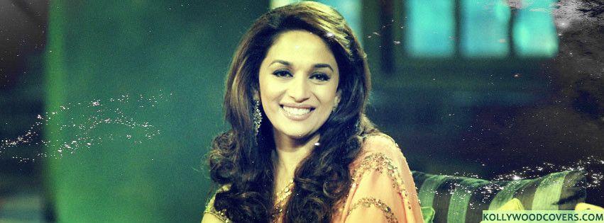 Bollywood hot actress stills hd