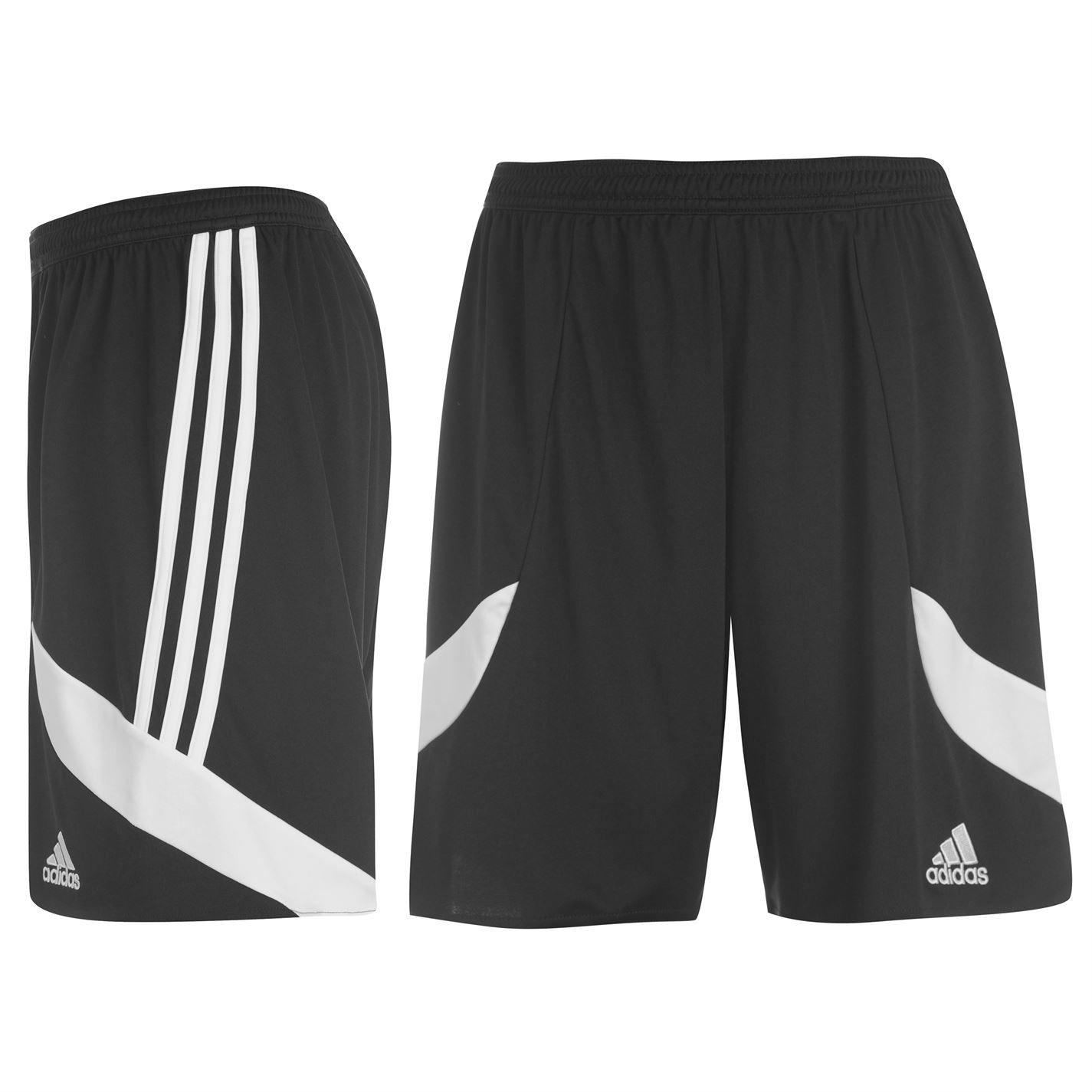 adidas sport short