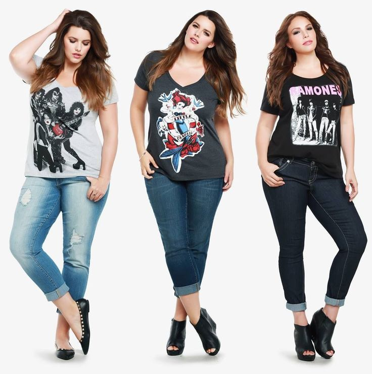inexpensive plus size clothing 27 #plus #plussize #curvy | plus