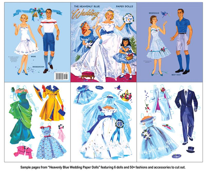 Awesome Daisy Paper Doll Cerca Con Google Paper Doll