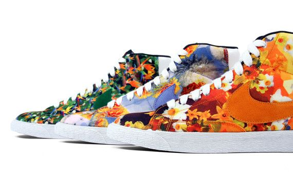preparing for the summer weather to come nike sportswear will be launching its much anticipated nike