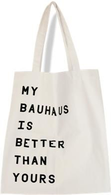 My-bauhaus-is-better-than-yours-tote-large-1 1  a8c14571ea85a